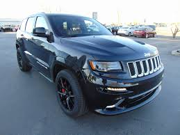 smallest jeep 2016 jeep grand cherokee in lethbridge ab northside lethbridge