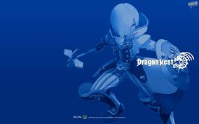 dragon nest halloween background music dragon nest wallpapers most beautiful pictures dragon nest hd