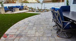 Patio Pavers Prices 2018 Patio Pavers Installation Cost Save Up To 25