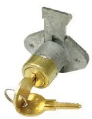 desk lock key replacement file cabinet desk lock keys pembroke pines 954 858 5650 chuck