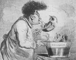 alexandre dumas dictionnaire de cuisine la gastronomie selon alexandre dumas les mauvaises fréquentations