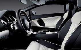 white lamborghini interior lamborghini gallardo nera interior wallpaper hd car wallpapers