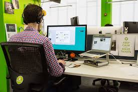 Computer Help Desk Jobs From Home by Jobs Zendesk