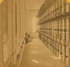 List Of Cities Villages And Townships In Michigan Wikipedia by List Of Michigan State Prisons Wikipedia