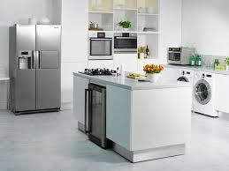touchless kitchen faucet remarkable astonishing kitchen astonishing samsung kitchen suite samsung kitchen