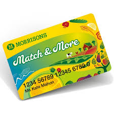 morrisons bureaux de change morrisons shoppers dealt as it axes supermarket price match scheme