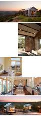 shed roof advantages small home inspiration pinterest