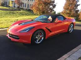 used corvettes for sale in indiana used chevrolet corvette for sale in indiana carsforsale com