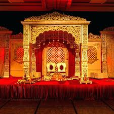 Indian Wedding Hall Decoration Ideas South Indian Wedding Hall Decorations South Wedding Decor South