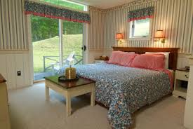 Cottage Rentals In New Hampshire by New Hampshire Cottage Rental Christmas Farm Inn U0026 Spa