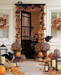 autumn decorations autumn decorating the design inspirationalist