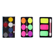 online buy wholesale clown makeup from china clown makeup