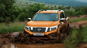 new nissan 2017 new navara nissan south africa