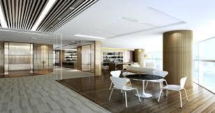 100 concepts home design concept indoors garden