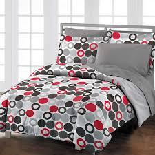 One Direction Comforter Set Laurens Linens Quality Bedding For Kids U0026 Adults