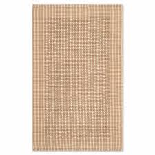 Natural Fiber Area Rugs by Buy Sisal Area Rugs From Bed Bath U0026 Beyond
