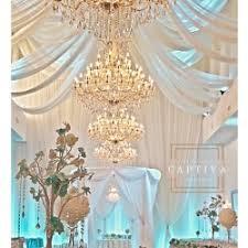 Wedding Venues Orlando The Crystal Ballroom Florida Wedding Venues Events U0026 Celebrations