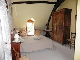 chambre d hote savigny en veron chambres d hotes savigny en veron chambres d hôtes cheviré