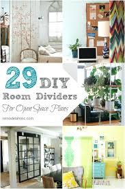 tall room dividers bookshelf as room divider america malonie display shelf bookcase