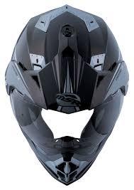 no fear motocross helmet msr xpedition lx helmet revzilla
