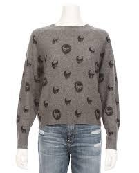 skull sweater skull sweater herman