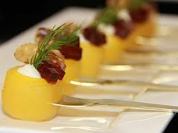 canapes but superbe canape but ideas 80 best ktr metropoliano images on
