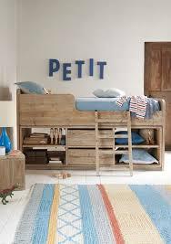 best 25 kids cabin beds ideas on pinterest cabin beds for boys