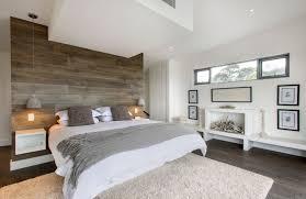 ambiance chambre chambre à coucher decoration chambre ambiance table de chevet