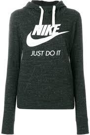 nike sweaters buy nike s sweaters cardigans fashiola com