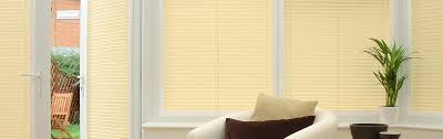 skylight u0026 velux blinds colchester sudbury u0026 braintree paul