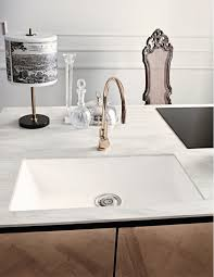 corian kitchen sinks corian kitchen sinks dupont corian solid surfaces corian