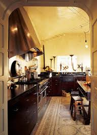 1920s Kitchen Design A Spanish Eclectic Kitchen Old House Restoration Products