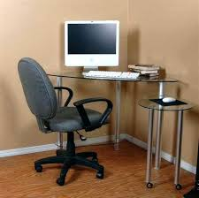 corner office desk ikea corner office desk ikea small corner desk ikea new marvelous puter