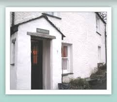 Holiday Cottages In The Lakes District by The 25 Best Holiday Cottages Lake District Ideas On Pinterest