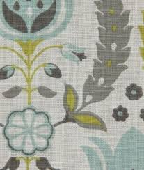 Robert Allen Drapery Fabric 222 Best Fabric Swatches Images On Pinterest Fabric Swatches