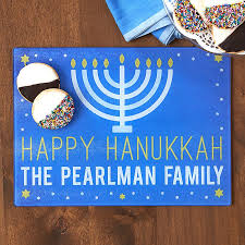 radio hanukkah hanukkah gifts sent fast great values on impressive hanukkah gifts
