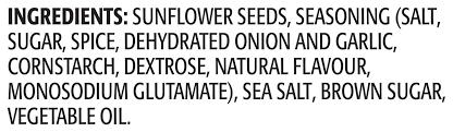 spitz seasoned sunflower seeds walmart canada
