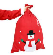 Luxury Christmas Decorations Wholesale luxury christmas decorations wholesale bulk prices affordable