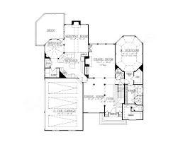 hartley ii luxury house plans spacious house plans