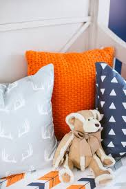 Grey And Orange Bedroom Ideas by Grey And Orange Room Tags Awesome Orange And Blue Bedroom