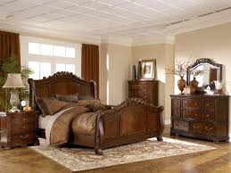 Black King Bedroom Furniture Sets King Bedroom Sets With Armoires Asio Club
