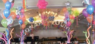 baloon boquets balloon bouquets of island there is a word for what we do wow