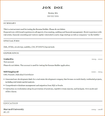 Best Resume Templates Download Free Free Resume Builder Downloads Resume Template And Professional