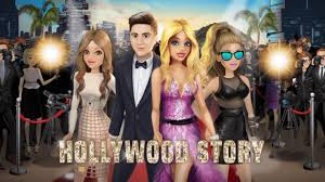 hollywood story easy hack ever youtube