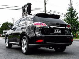 lexus tire warranty cost 2014 used lexus rx 350 at alm gwinnett serving duluth ga iid