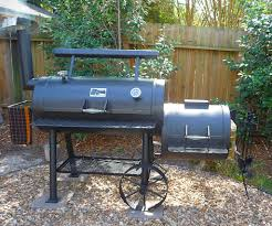 Backyard Grill Heat Plate by Just Bought A Yoder Loaded Wichita The Texas Bbq Forum