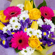 beautiful spring flowers the bunches blog bunches the online