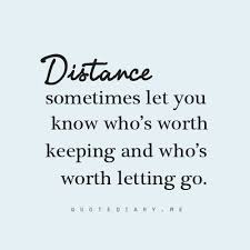 wedding quotes distance 96 best distance images on distance