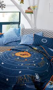 Twin Airplane Bedding by 290 Best Boys Bedrooms Boys Bedding U0026 Room Decor Images On