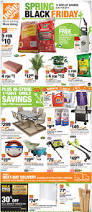 home depot black friday regrigerators home depot spring black friday 2017 ads deals and sales